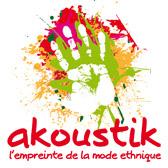 Akoustik-online.com