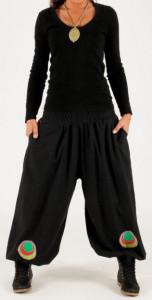 pantalon-effet-sarouel-makari-p-image-269717-grande