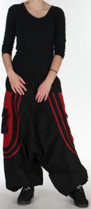 sarouel-mixte-a-fourche-basse-ethnique-et-original-jaden-noir-p-image-275343-grande